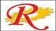Ramoti Devi Institute of Engineering