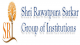 Shri Rawatpura Sarkar Group Of Institutions