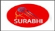 Surabhi College of Engineering & Technology