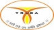 Truba Institute of Engineering & Information Technology