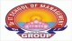 Dr IT Group of Institutions