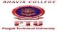 Bhavik College