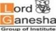 Lord Ganesha - A Group of Institutes Chandigarh