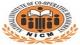 Shri Jairambhai Patel Institute of Business Management & Computer Applications