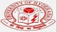 Centre for Distance Education University of Hyderabad