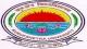 Department of Instrumentation Technology Kurukshetra