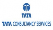 BMS Institute of Technology placement at TCS