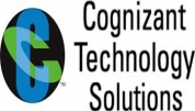 Meenakshi Sundararajan Engineering College placement at COGNIZANT