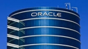 VIT University Vellore placement at ORACLE