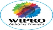 The Oxford College of Business Management placement at Wipro