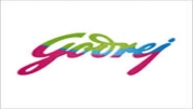 Dr. I.T. Business School placement at Godrej & Boyce