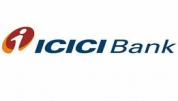 The Oxford College of Business Management placement at ICICI Bank