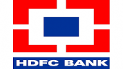 Dr. I.T. Business School placement at HDFC Bank