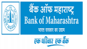 Nitte Meenakshi Institute of Technology placement at Bank of Maharashtra