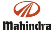 Thakur Institute of Management Studies and Research placement at Mahindra and Mahindra