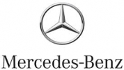 Thakur Institute of Management Studies and Research placement at MERCEDES BENZ