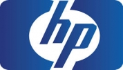 Presidency University placement at HP