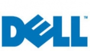 Ajeenkya DY Patil University placement at DELL
