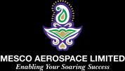 Mesco Aerospace
