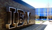NMIMS University placement at IBM