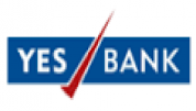 IBMR International Business School Executive MBA placement at Yes Bank