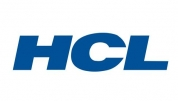 New Delhi Institute of Management placement at HCL