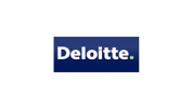 New Delhi Institute of Management placement at Deloitte
