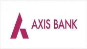 Indira Gandhi National Open University placement at axisbank