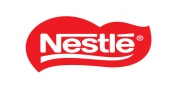 New Delhi Institute of Management placement at Nestle
