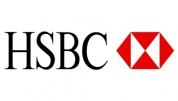 University of Hyderabad placement at HSBC