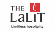 The Lalit Group of Hotels