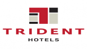 Tridents Hotels