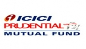 Indira Gandhi National Open University placement at ICICI- Prudential