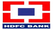 Institute Of Business Management Studies placement at HDFC