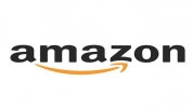 Prabhas Degree College placement at Amazon