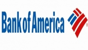 Panimalar Engineering College placement at Bank of America